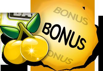 casino bonus krav