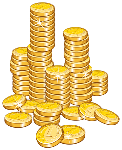 bonus (2)