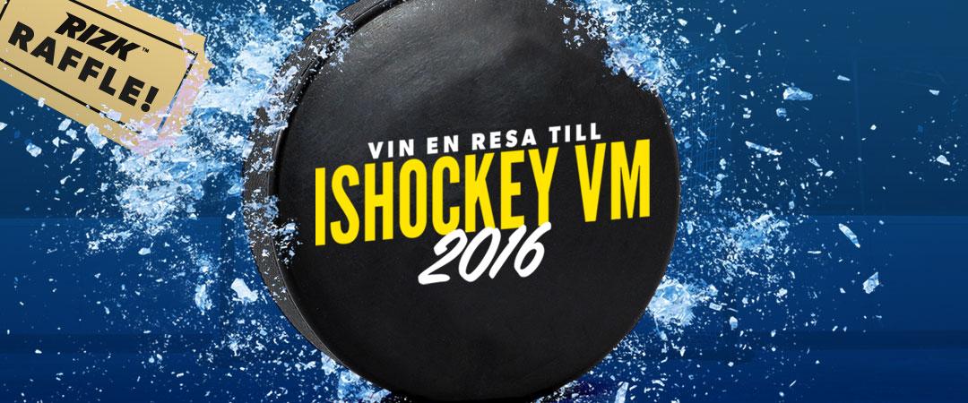 rizk ishockey