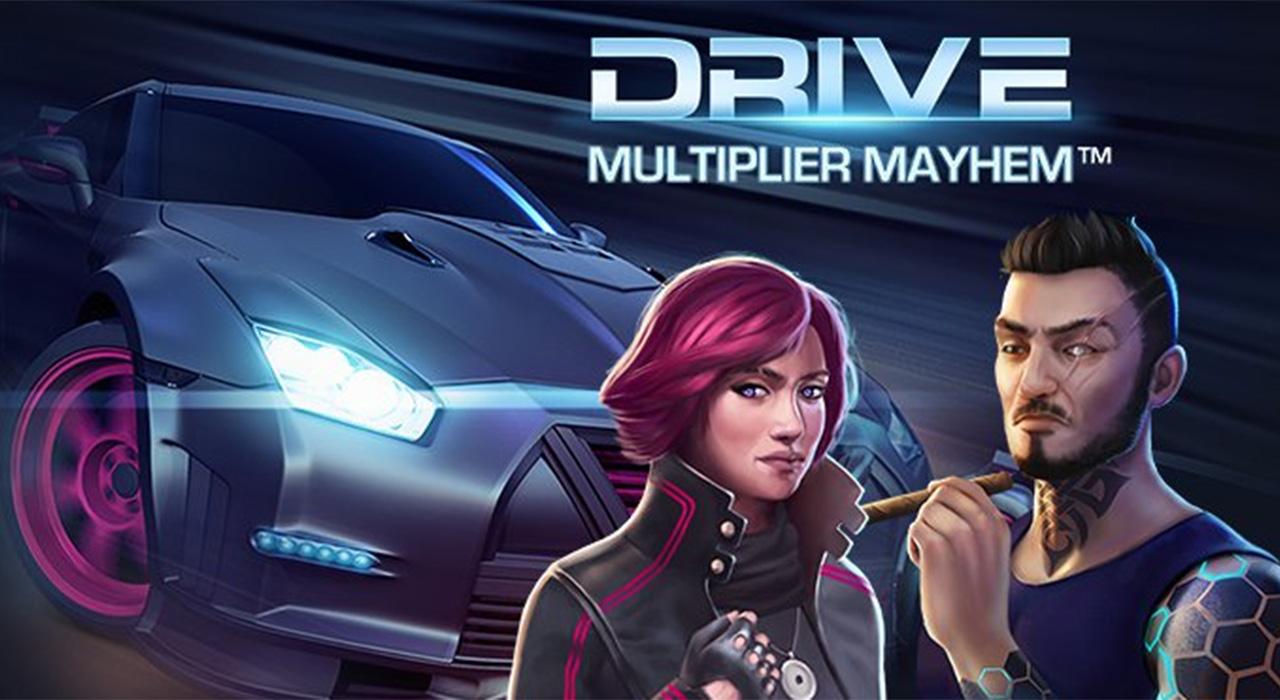 drive-netent
