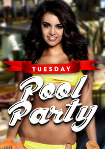 PromoImage-PoolParty2