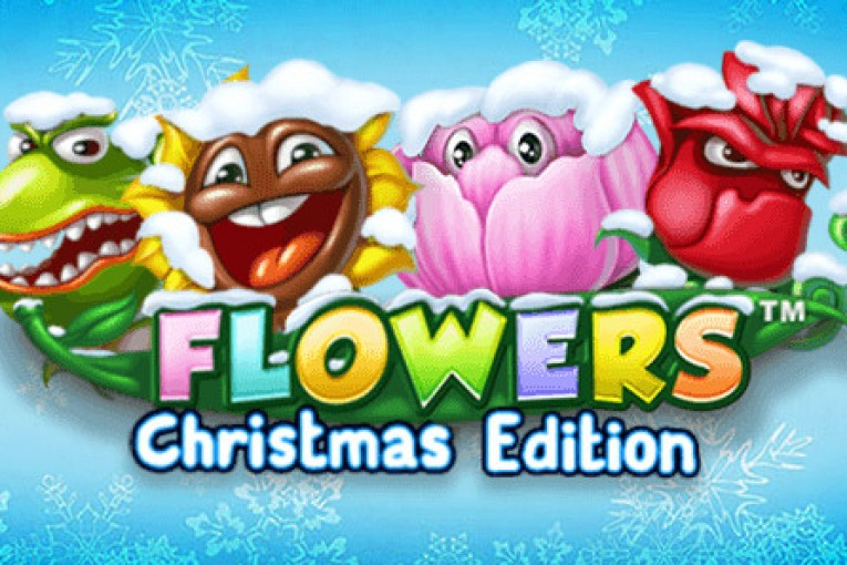 Flowers-Slot-Christmas-Edition-netent-765x510