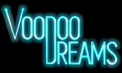 voododreams logo