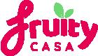 Fruity Casa logo